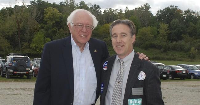 Sanders delegates brace for Philadelphia convention fight
