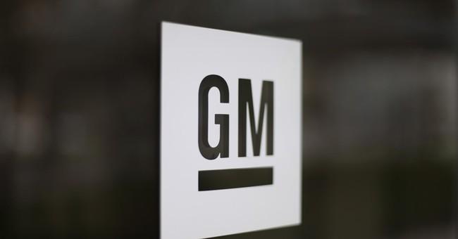 GM offers debit cards or longer warranties in mileage case