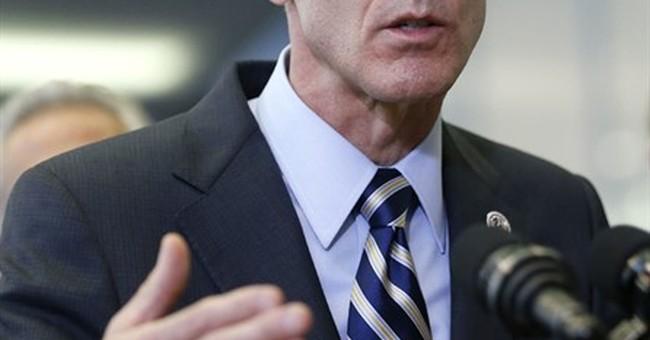 TSA head: Expect more airport security delays despite funds