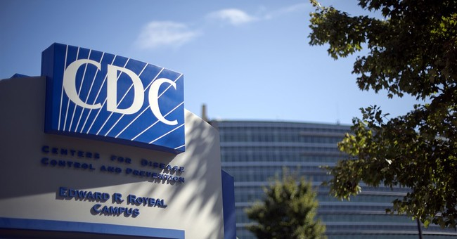 CDC: Violation found in 80 percent of pool inspections