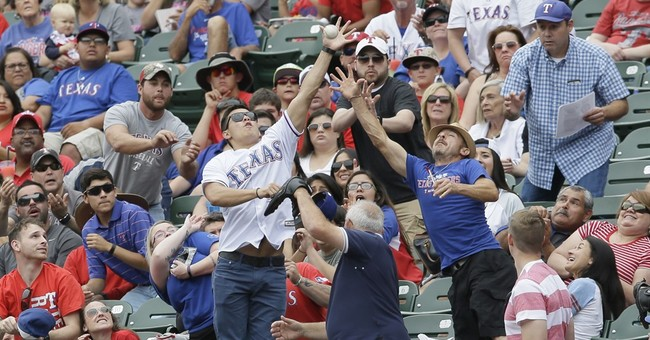 Out of the heat: Rangers plan $1B retractable-roof stadium