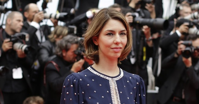 Sofia Coppola tries her hand at opera in Rome