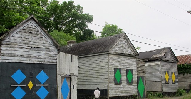 """Spoleto's 40th: """"Porgy and Bess"""" and remembering Emanuel AME"""