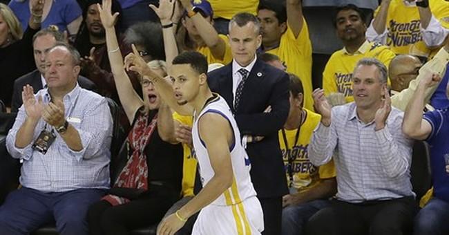 Donovan, Kerr took very different paths to NBA coaching