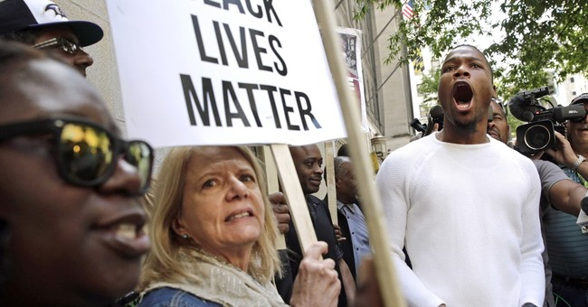 Black activists are looking beyond the courtroom for change