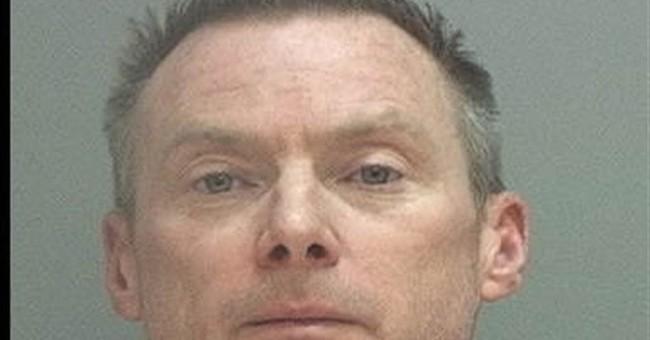 Restaurateur, LGBT pioneer dead; estranged husband arrested