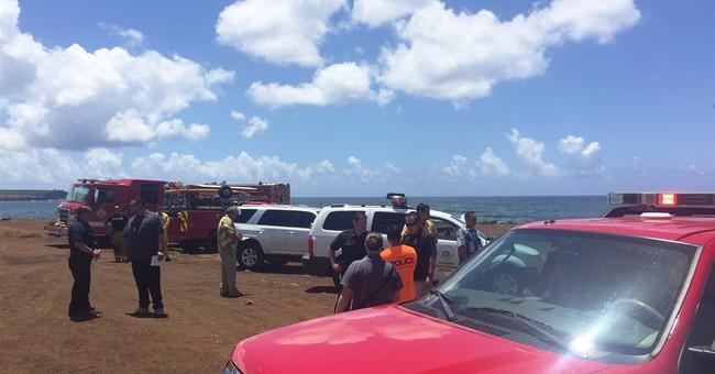 Investigators examine records, wreckage in skydiving crash