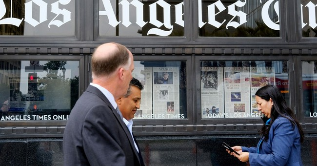 Tribune rejects second Gannett bid; sets the stage for talks