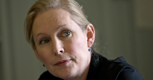 Senator says sex case files show 'troubling command culture'