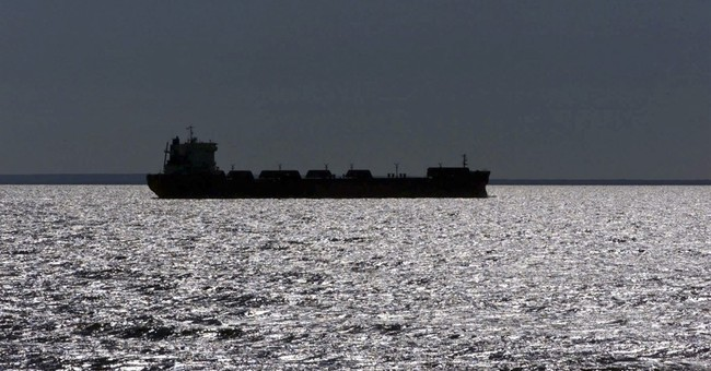 House measure supports shippers on ballast water dumping