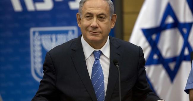 Israeli watchdog report slams Netanyahu over travel expenses