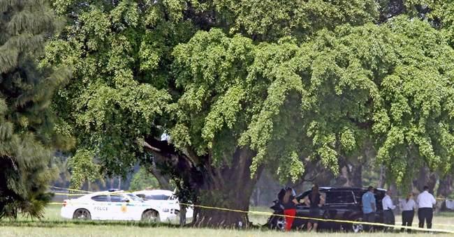 Official snared in bribery case dies in suspicious crash