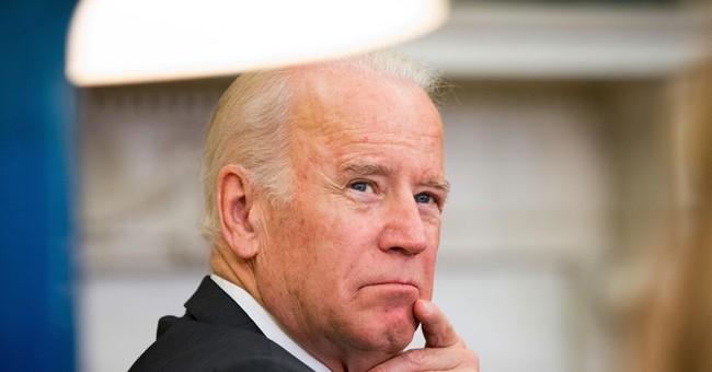 Biden to host national cancer research summit in Washington