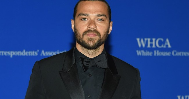 'Grey's Anatomy' actor helps produce BET documentary