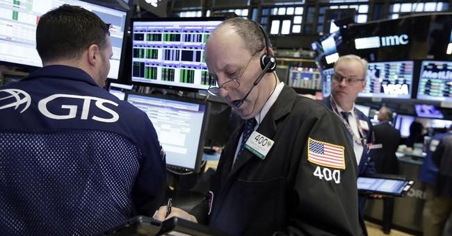 Asian stock markets rally on US recovery hopes