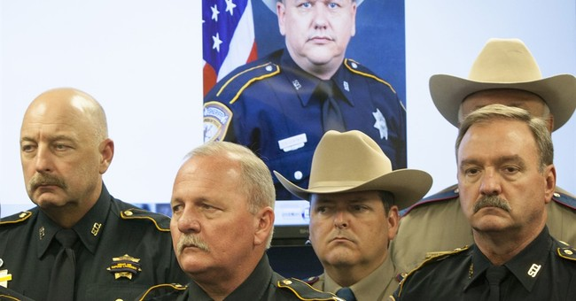 Louisiana set to expand hate-crimes laws to include police