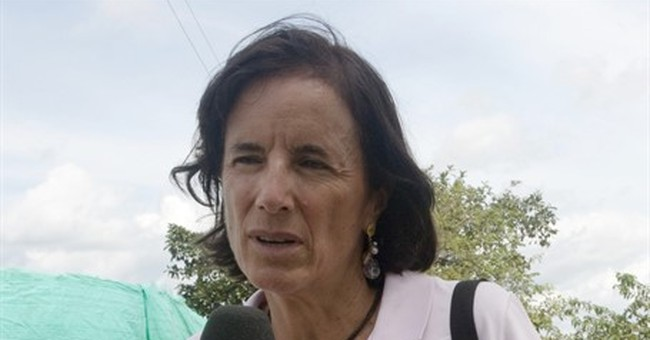 2 more journalists go missing in lawless area of Colombia