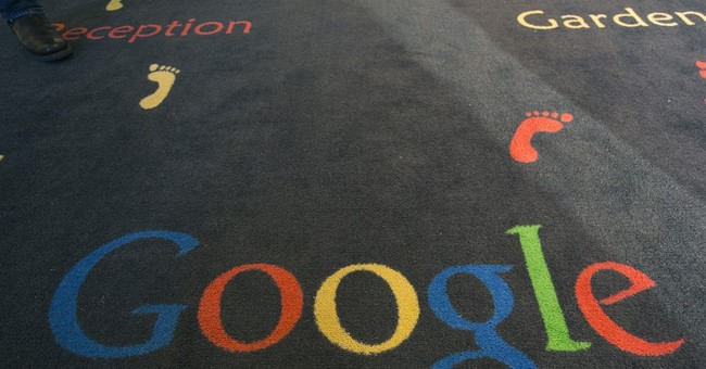 French raid Google in latest probe into tech's tax tactics
