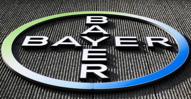 Monsanto rejects $62B Bayer bid, but still open to talks