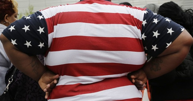 Consider obesity surgery more often for diabetes: Guidelines