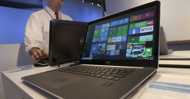 Microsoft's Windows 10 push comes to shove for some users