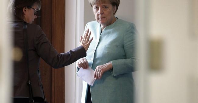 German Cabinet finalizing details on migrant integration