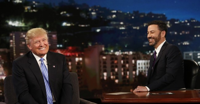 Mister 1,237: North Dakota delegate puts Trump over the top