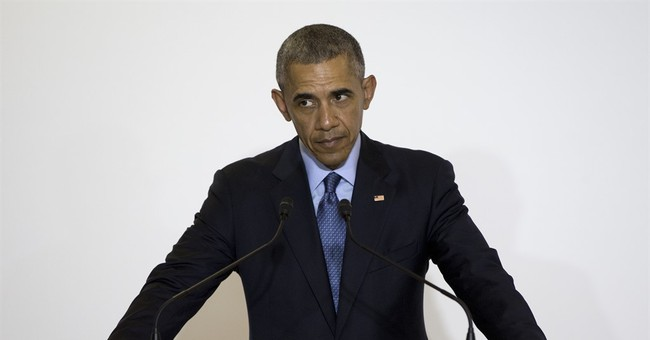 Obama, Abe heed politics of contrition on Hiroshima visit