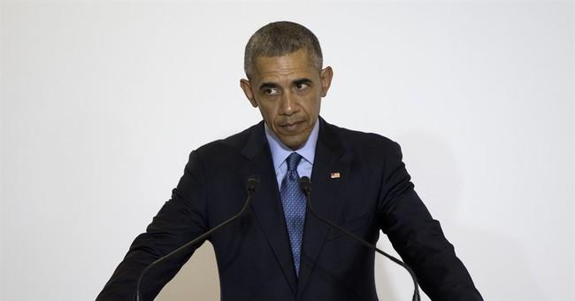 Obama, Abe heed politics of contrition on Hiroshima visit