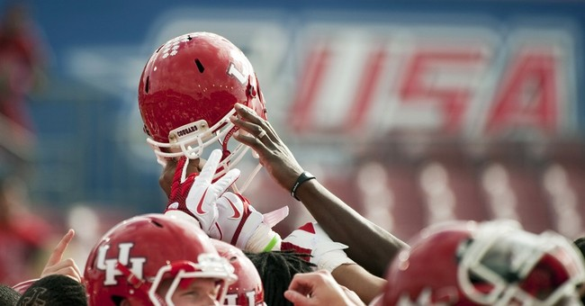 C-USA agrees to TV deals with 4 networks, including ESPN