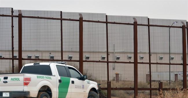 Planners seek to transform border town into destination