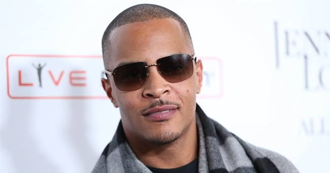 Police: 1 dead, 3 others wounded in shooting inside New York City concert venue where hip-hop artist T.I. was scheduled to perform