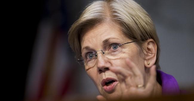 Elizabeth Warren emerges as potent Clinton ally, Trump foil