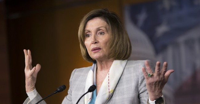 House reverses course on LGBT rights for federal contractors