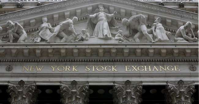 Stocks edge up as investors await Yellen talk, US data