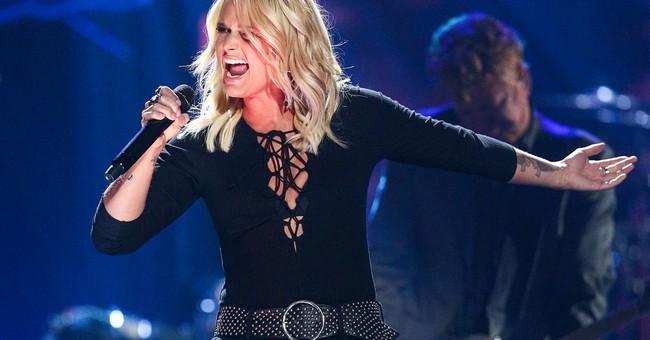 Miranda Lambert closes Pink Pistol boutique in Oklahoma town