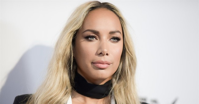 Leona Lewis will lead the new cast of 'Cats' on Broadway