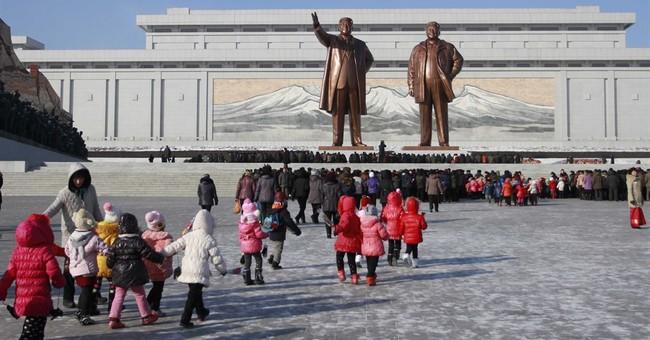 Researchers: Asian bank hacks may be linked to North Korea