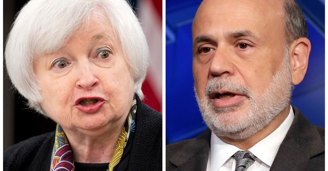 Fed chair Janet Yellen to discuss interest rates at Harvard