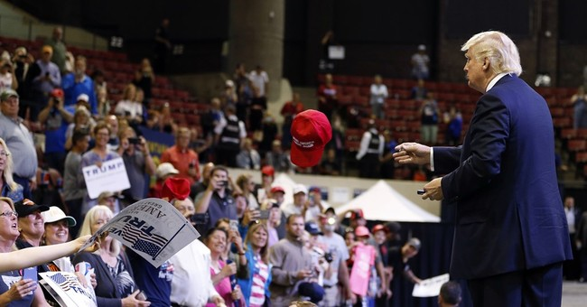 Will Trump continue to dominate media in 1-on-1 match?