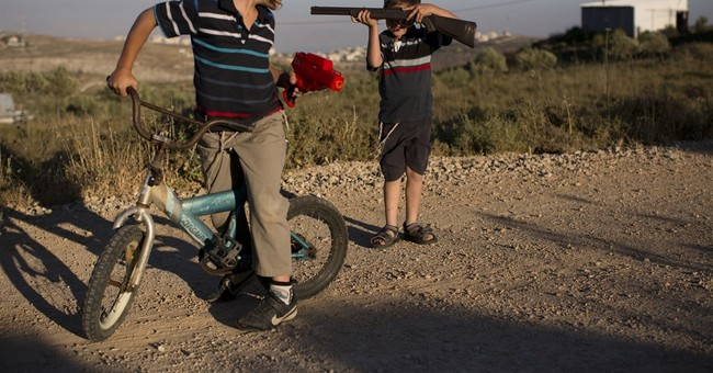 West Bank outpost's impending evacuation a test for Israel