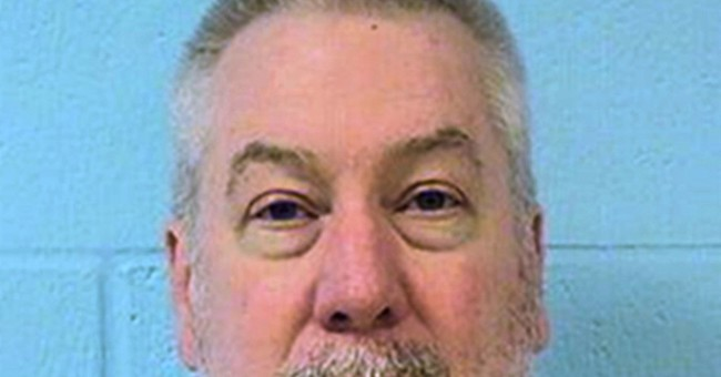 Drew Peterson's defense rests after calling 3 witnesses