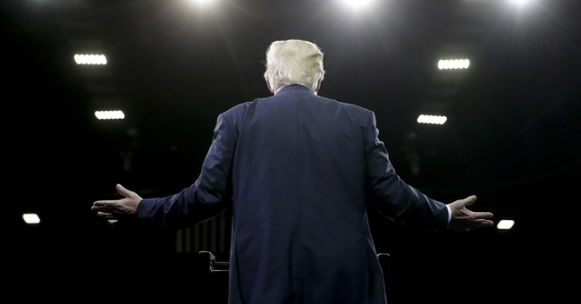 Presidential race shows deep seated strife toward