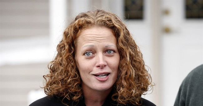 New Jersey wants lawsuit from Ebola-quarantined nurse tossed