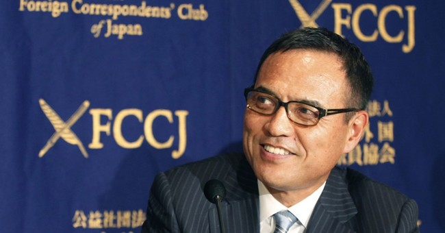 Merging US, Japan work cultures a challenge for Beam Suntory