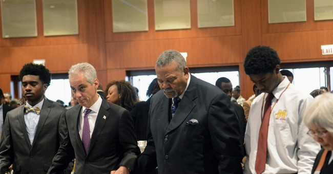 Chicago police unions push for destruction of old complaints