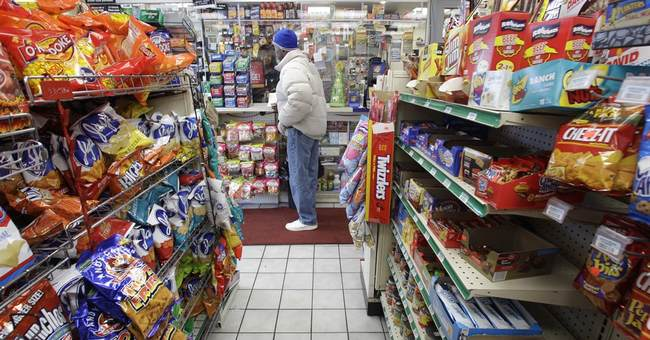Should lottery winners' names be secret? States debate issue
