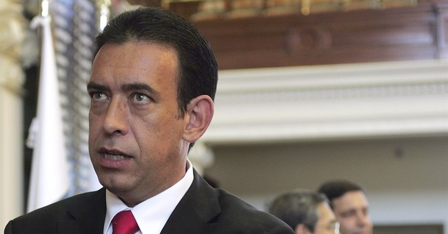 Former Mexican politician Humberto Moreira detained in Spain
