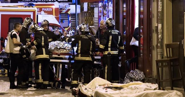French jihadi network that groomed Bataclan killer on trial