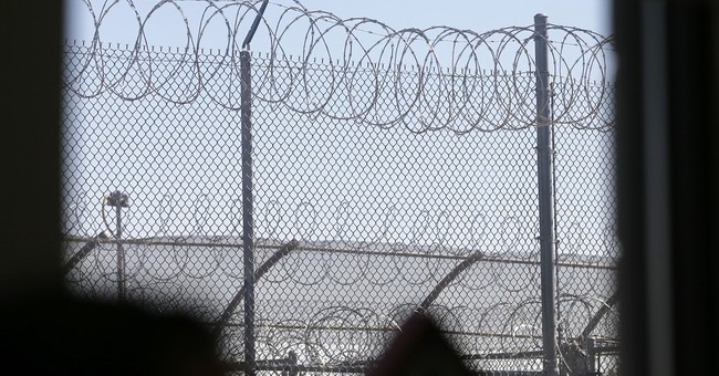 Texas trying revamped sex offender treatment program